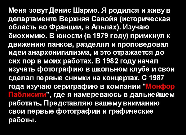 Le russe en rvolution en 2 volumes 1 CD audio MP3