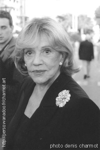 Bilan 2007 Jeanne%20Moreau